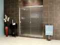 Cardinal-Sliding-Shower-Enclosures-Chrome_Rain_03