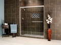 Cardinal-Sliding-Shower-Enclosures-Satin_Clear_03