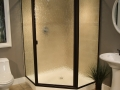 Shower Enclosures - Cardinal Series - CDNEO - ORB-Autumn