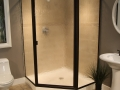Shower Enclosures - Cardinal Series - CDNEO - ORB-Glacier