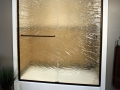 Cast Glass Shower Enclosure - Euro ETE - RB-Safari