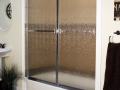Shower-Enclosure-Craftsman-Sliding-Series-CH-Rain-02