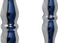 Heavy-Glass-Pull-8ABTB