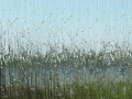 Pattern-Glass-Rain-1