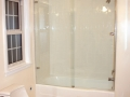 Cardinal Shower Enclosure, Skyline Series - BN-Clear 01