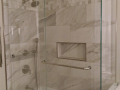 Frameless-Shower-Skyline-1-scaled