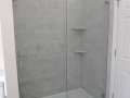 Frameless-Shower-Skyline-2
