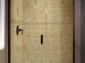 Shower-Enclosure-TruFit-Series-RomanBronze-2