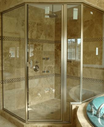 showers-cardinal