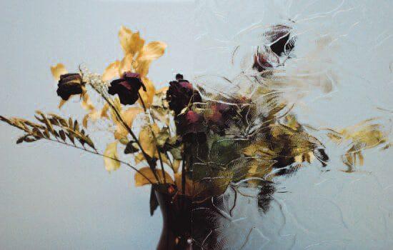 cny-Autumnvue4