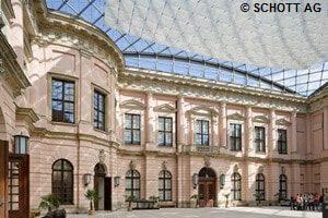 schott-restover_deutsches-historisches-museum-berlin
