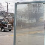 cracked foggy window repair