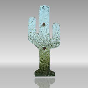 Cast Pulls - Cactus