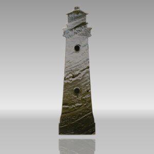 Cast Pulls - Lighthouse