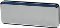 Heavy Glass Corners - C180GTG