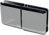Heavy Glass Corners - CT180GTG